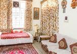 Location vacances Jaipur - 1 Br Guest house in Shyam Nagar, Jaipur (4a36), by Guesthouser-3