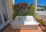 Location vacances Capri - Carthusia Suites-4