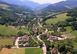 Location vacances Semmering - Familie Stoier-1