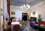 Hôtel Loutraki - Vassilikon Hotel-3