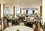 Hôtel Deruta - Perugia Park Hotel-2