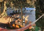 Location vacances Anglesola - Mas de l'Aranyó-4