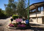 Villages vacances Andria - Villaggio Mare Blu-3