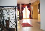 Location vacances Ouarzazate - Appartement Anatim-3