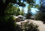 Camping Hautes-Alpes - Camping le Chêne-2