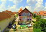 Location vacances Kehidakustány - Manor Villa-3