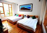 Location vacances Dali - Wind Whisper Inn-3