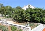 Location vacances Lumbarda - Apartment Lumbarda 9474a-4