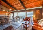 Location vacances Monroe - Cultus Bay Overlook-2