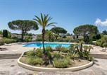 Location vacances Saint-Tropez - Squarebreak - Apartment near Saint Tropez-1