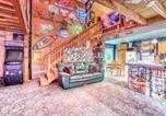Location vacances Rockaway Beach - Getaway Bar on Easy Street-4