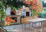 Location vacances Santa Luce - Casa di Giulia (Bambini gratis fino a 6 anni)-1