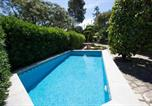 Location vacances Corbera de Llobregat - Villa l'Esparver-2