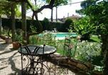 Location vacances Vaison-la-Romaine - L'Atelier-3