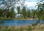 Location vacances Lahti - Aurantola-4