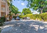 Location vacances Sosua - Hispaniola Sol C4-4