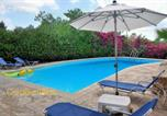 Location vacances Peyia - Exceptional Large Villa, Private Heated Pool, Complete Privacy, Prime Location-3