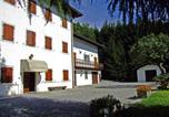 Location vacances  Province de Pordenone - Casa dell'emolo-3