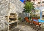 Location vacances Medulin - Apartments Dino Edi-4