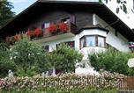 Location vacances Castelrotto - Haus Burgfrieden-1