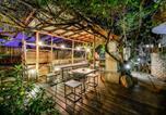 Location vacances Nelspruit - Zebrina Guest House-3