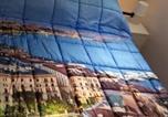 Location vacances Naples - Vincent's home-1