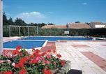 Location vacances Bretignolles-sur-Mer - Holiday Home Maison De La Plage-1