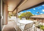 Location vacances Lahaina - Maui Eldorado D200 - 2 Bedroom-2