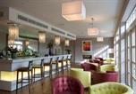 Hôtel Hastings - The Bannatyne Spa Hotel-2