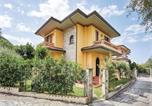 Location vacances Massa - Villa Enrica-1