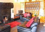 Location vacances Dolwyddelan - Henrhiw Bach-4