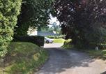 Location vacances Fiquefleur-Equainville - Appartements les Glycines-2