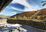 Location vacances  Norvège - Holiday home Hemsedal 40-3