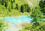 Location vacances Ischgl - Apart Alcazar-3