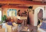 Location vacances Graveson - Maison De Vacances - Graveson-4
