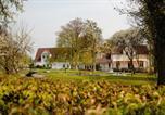 Hôtel Münster - Landgasthof Pleister Mühle-1