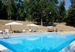 Location vacances Maratea - Tenuta Viggiani-2