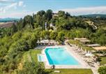 Location vacances  Province de Sienne - Hotel Toscana Laticastelli-1