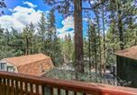 Location vacances Big Bear City - Bear's Trail-1