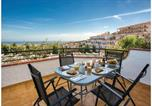 Location vacances Pego - Nice home in Pego w/ Wifi and 2 Bedrooms-2