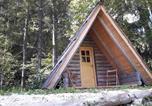 Camping Slovénie - Camp Šmica-3