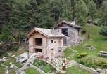 Location vacances Mese - Resalbert Chalet Panorama-4