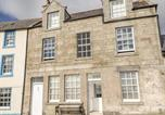 Location vacances Anstruther - Maimie's Harbourview-2