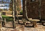 Location vacances Dullstroom - Rotsvas Dullstroom-4