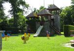 Camping Goebelsmühle - Camping Neumuhle-3