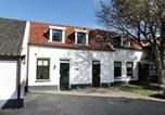 Location vacances Noordwijk - De Kroft Ii-1