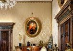Hôtel Venise - Hotel Danieli, a Luxury Collection Hotel, Venice-3