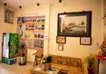 Location vacances Hue - Minh Tam Guesthouse-3