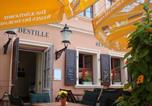 Location vacances Görlitz - Die Destille-1