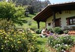 Location vacances Ribamontán al Monte - Los Acebos de Pena Cabarga-2